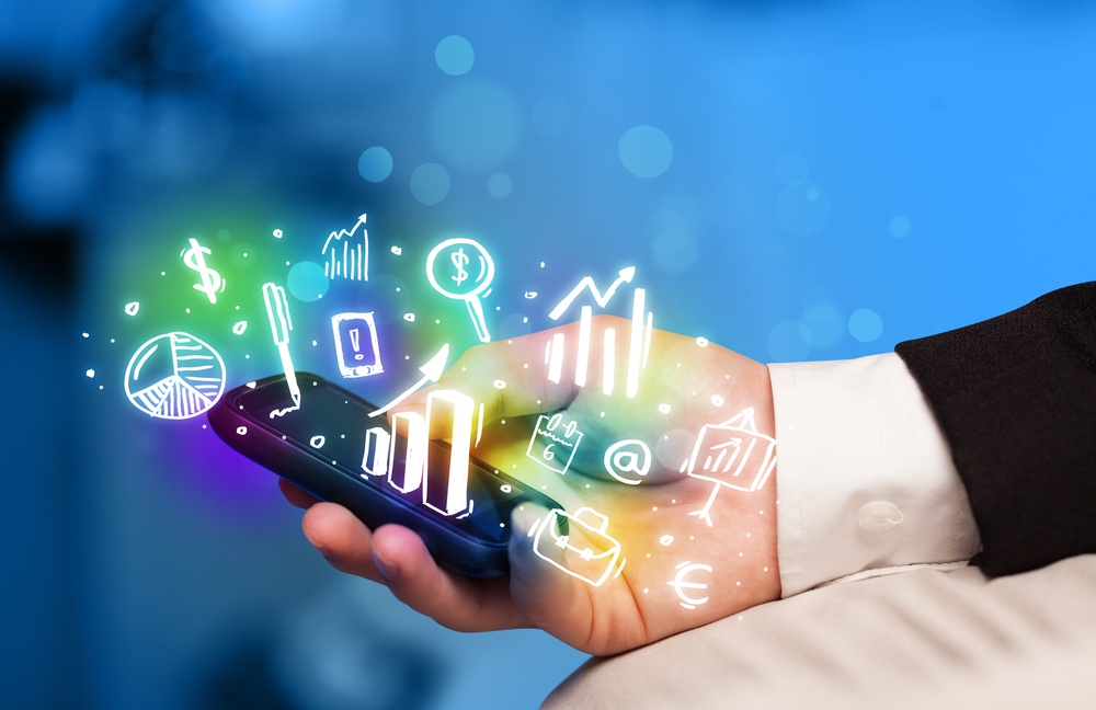 WhatsApp im Recruiting - Was bietet der Smartphone Messenger im Business?