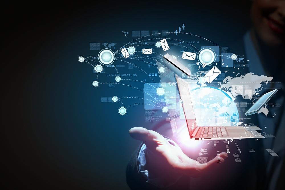 HR Controlling KPIs: So hilft Software Ihnen im Recruiting