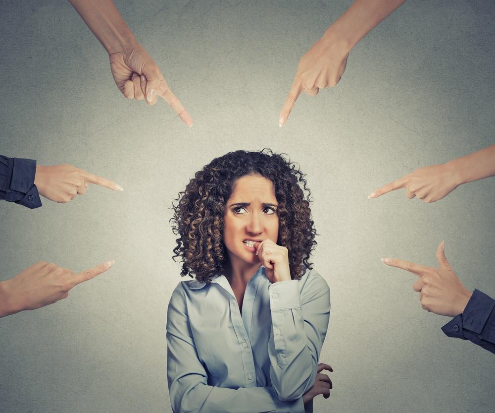 So vermeiden Sie negative Bewertungen auf Arbeitgeberbewertungsportalen wie Kununu