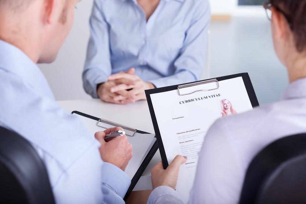 7 Tipps für Vorstellungsgespräche - so werden Sie zum Experten