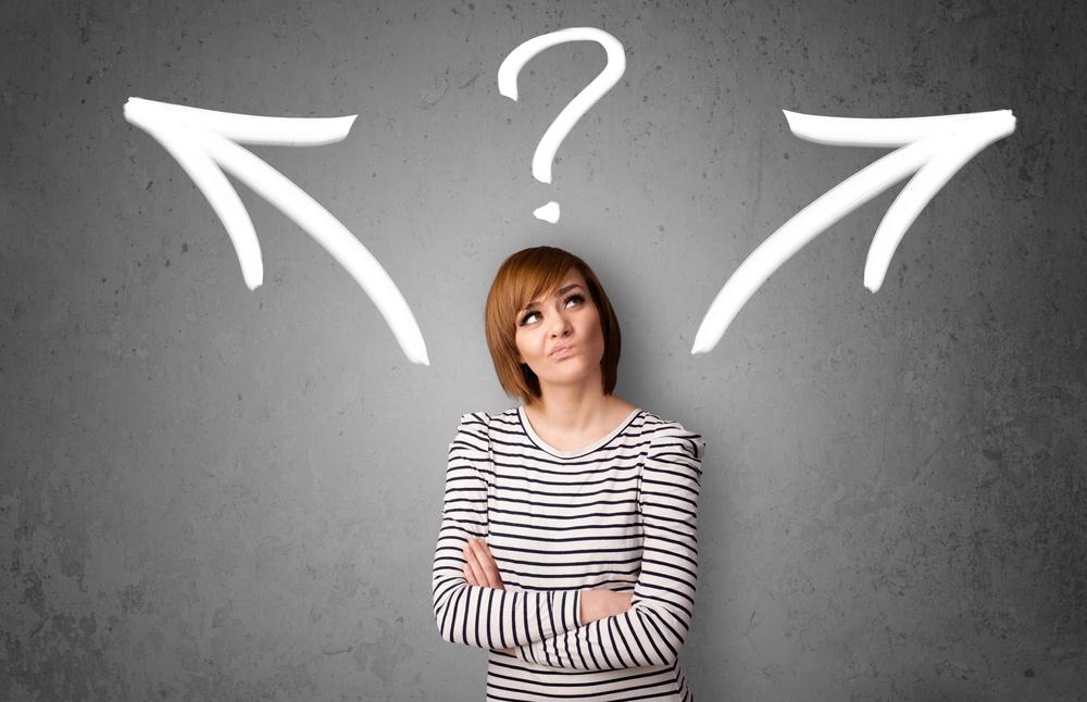 Umfrage: Das sagen Recruiter zu ihren Herausforderungen im Recruiting