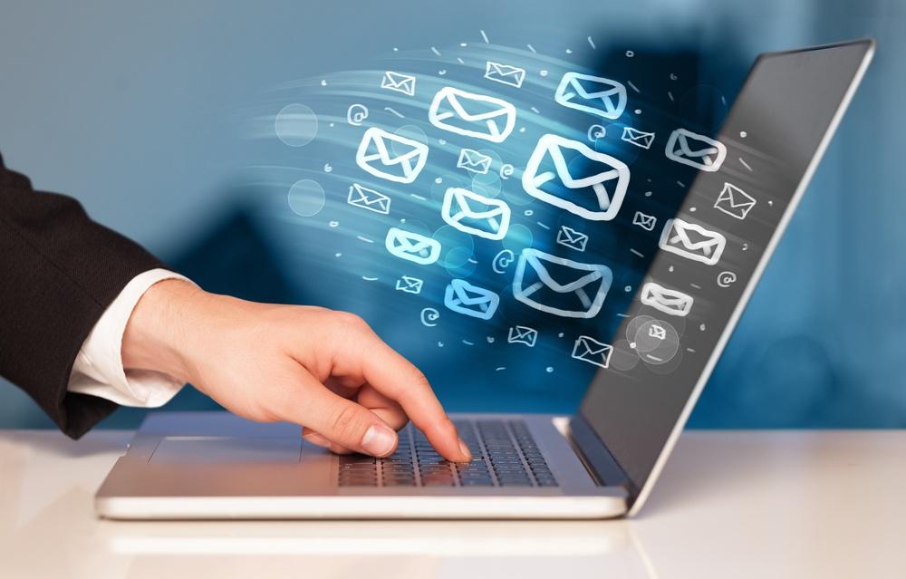 Welche Gefahren lauern hinter E-Mail Bewerbungen?