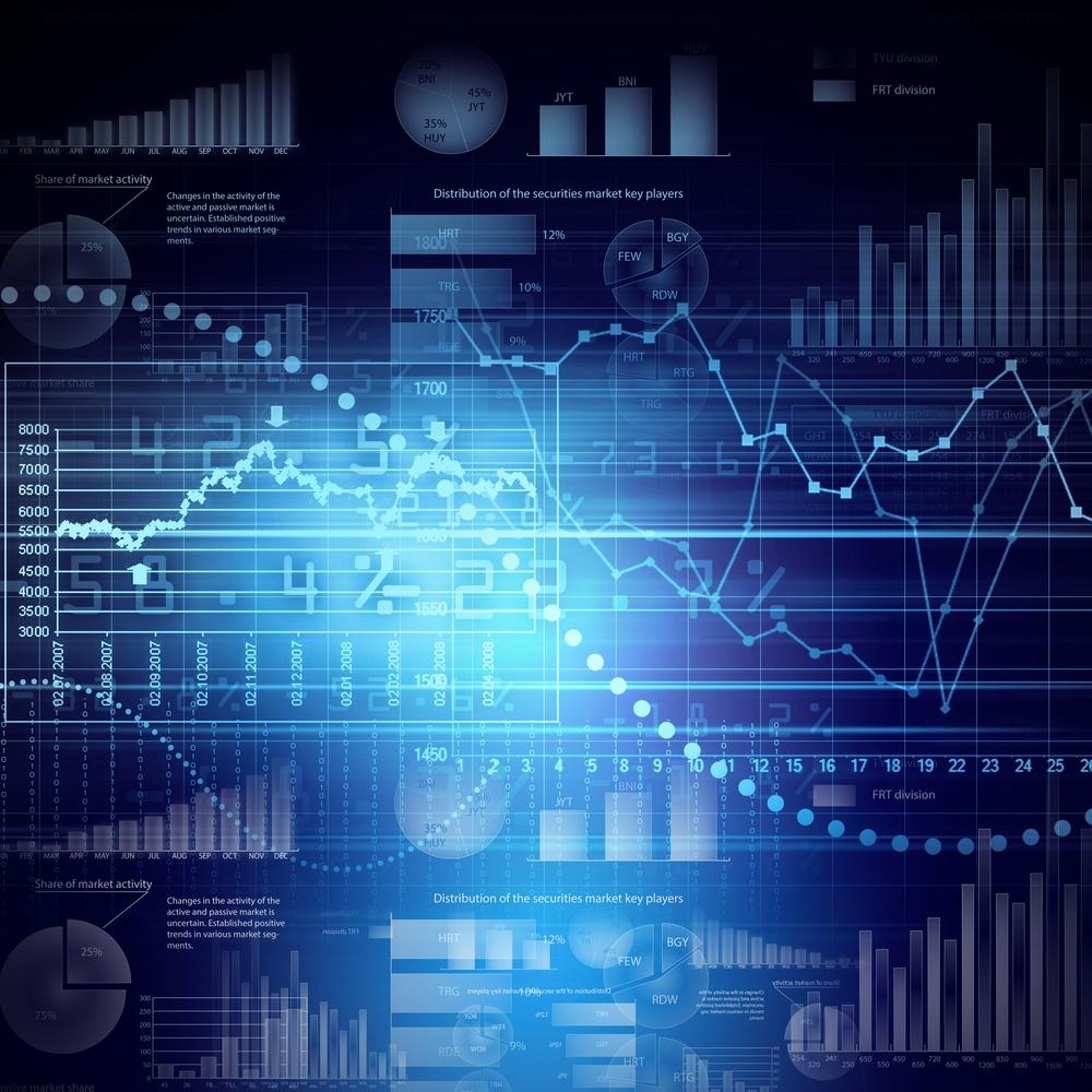 Progress - Wie Sie HR Analytics im IT-Recruiting nutzen können - 5 praktische Tipps