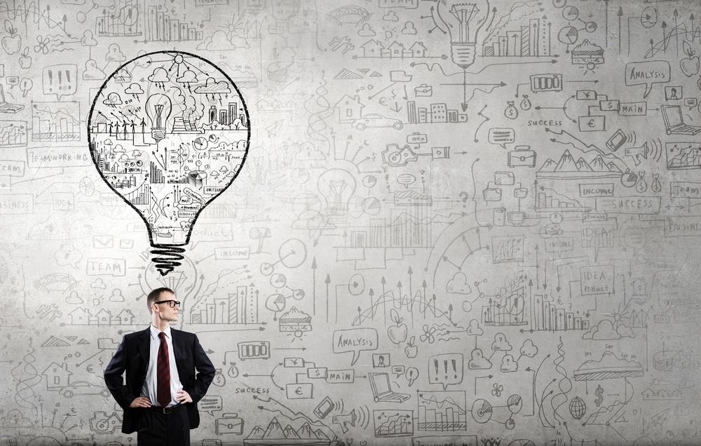 Definition: Was ist Personalmarketing?
