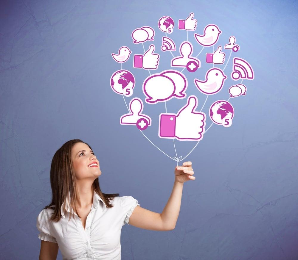 5 Beispiele für erfolgreiche Karriereseiten auf Facebook