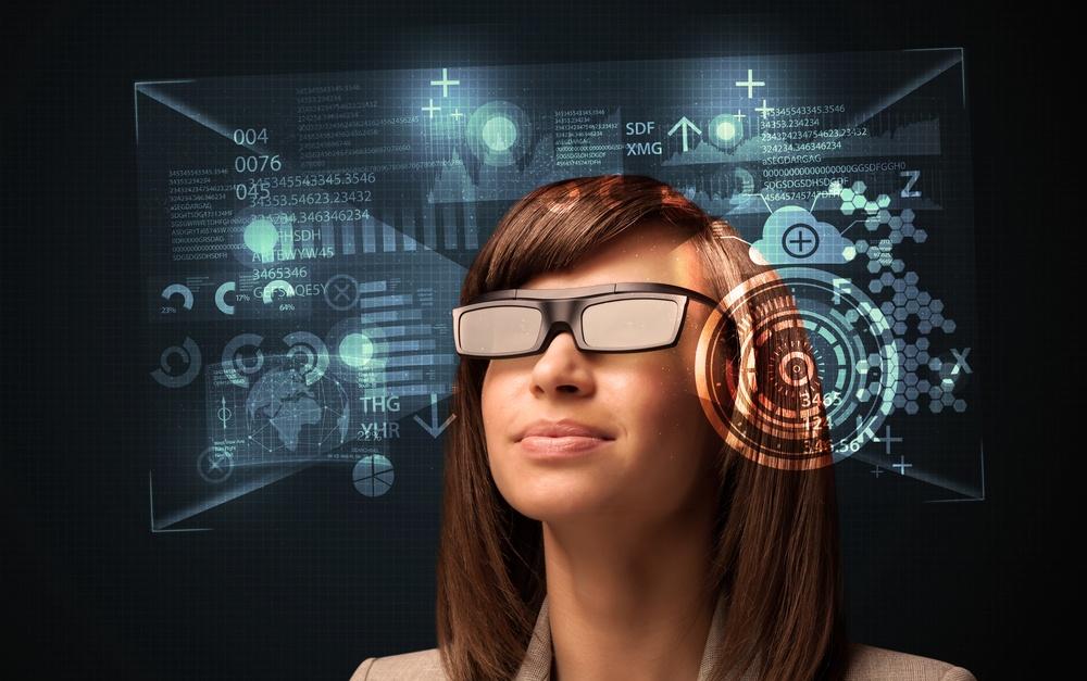 Künstliche Intelligenz im Recruiting – Wird die Zukunft dadurch verändert?