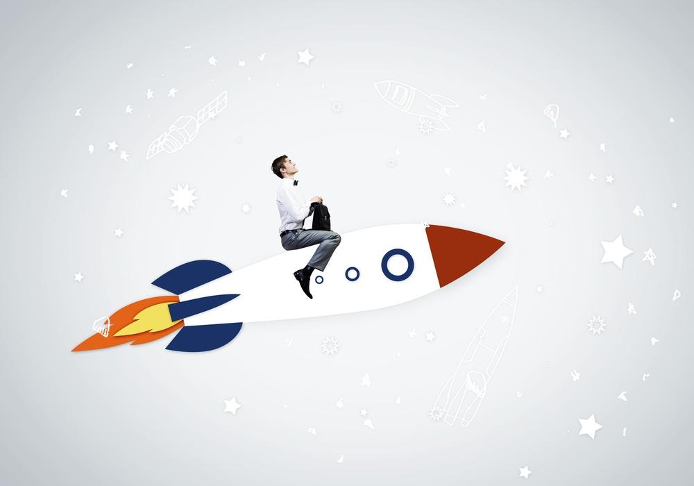 Bewerbungskiller Ladegeschwindigkeit: Warum Sie eine langsame Karriereseite Kandidaten kostet
