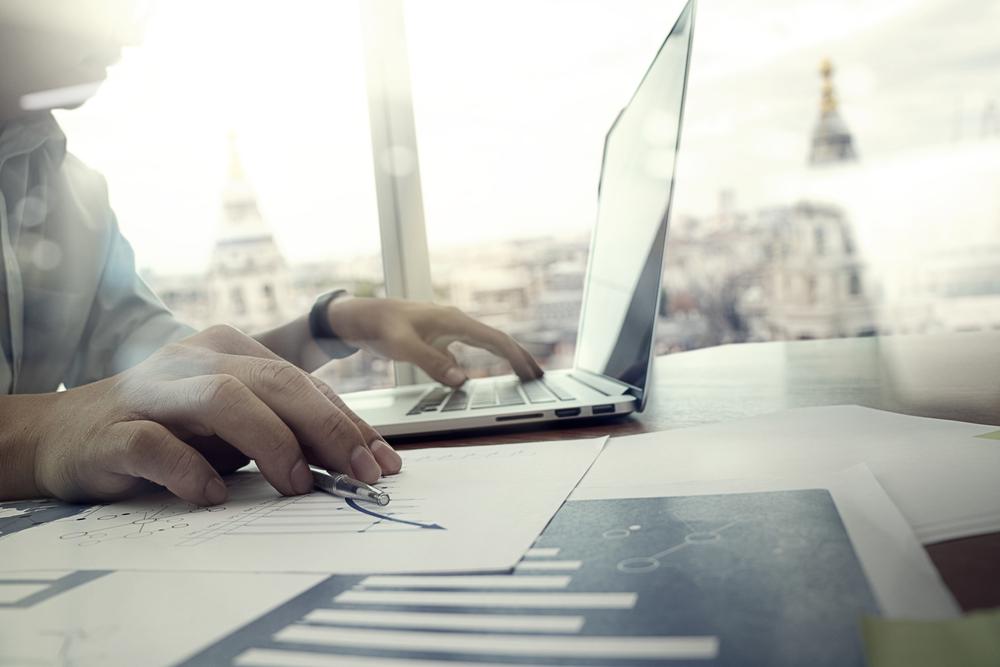 3 Tipps für ein perfektes Stellenangebot bei Indeed