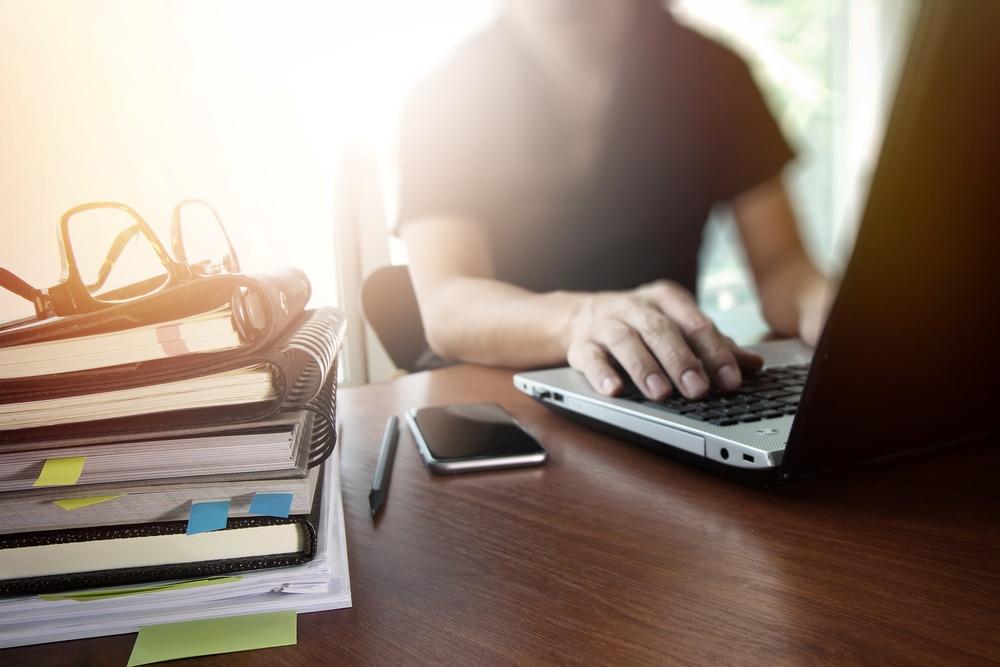 Bewerbermanagement Vergleich: Die 6 wesentlichen Unterschiede