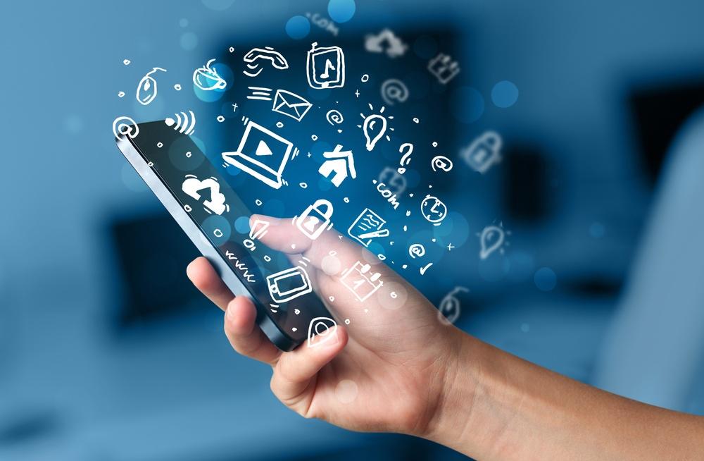 Mobile Recruiting - Das sollten Sie berücksichtigen