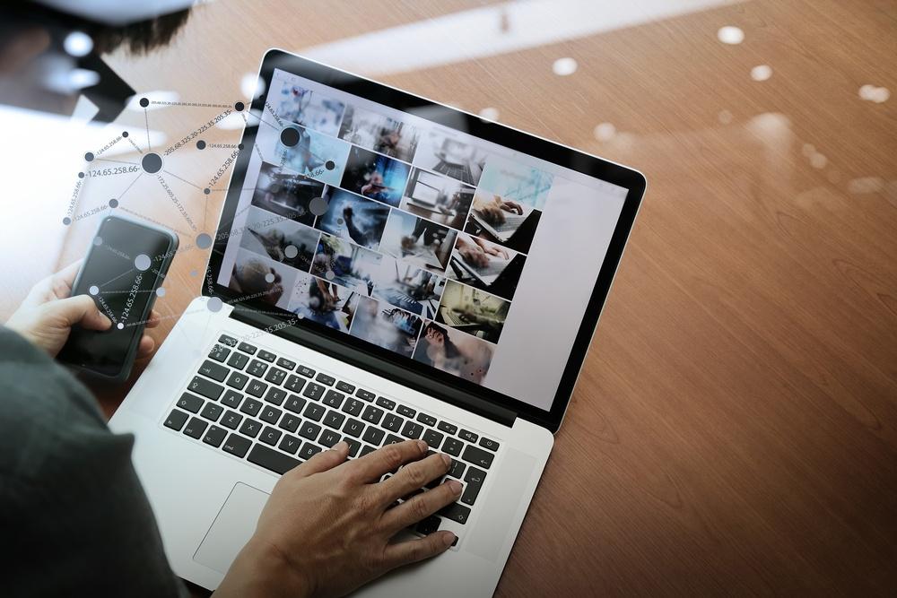 6 Wege um Ihre Personalmarketing Strategie mit Social Media zu verbessern