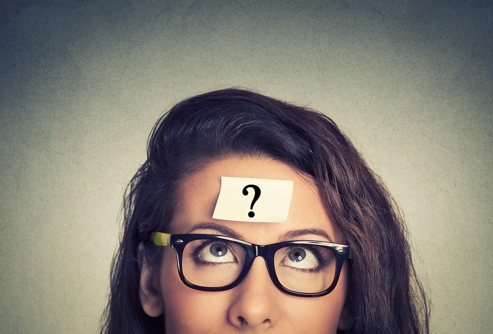 Was ist ein professionelles Jobportal?