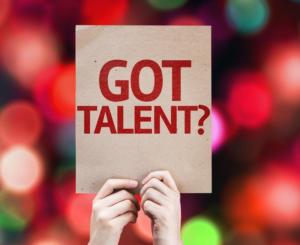 Definition: Was ist ein Talent Pool?
