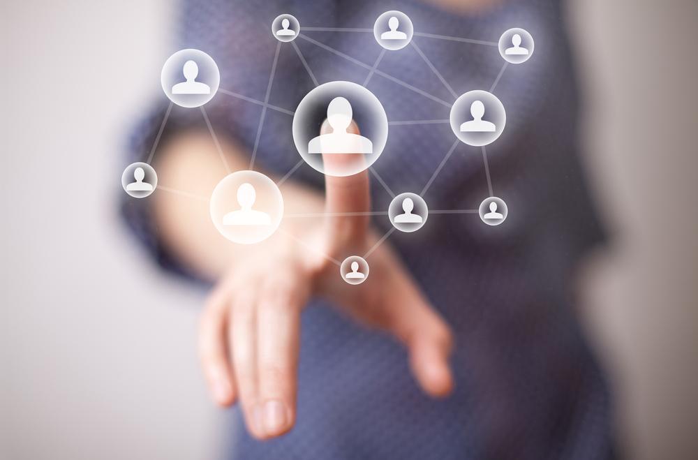 Wie Sie TikTok für Ihr Recruiting nutzen können