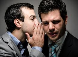 3 Erkenntnisse zu Analysen in der Personalbeschaffung