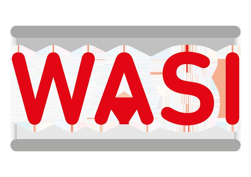 Wasi_Logo-2