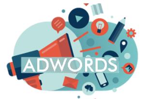 Google AdWords: Anwendung im Recruiting