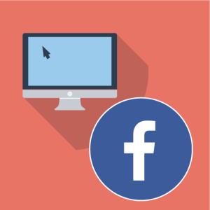 Facebook Anzeigen - Eine ausführliche Schritt-für-Schritt Anleitung