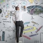 HR-Technologie: Was sich in 2014 ändern wird