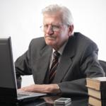 Altersstruktur im Unternehmen bestimmen