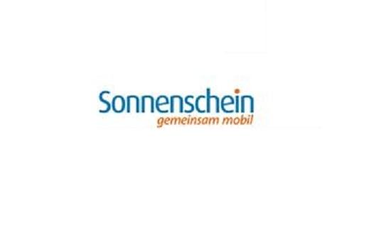 Interview Sonnenschein Personenbeförderung GmbH: Originelles Recruiting in der Sozialbranche