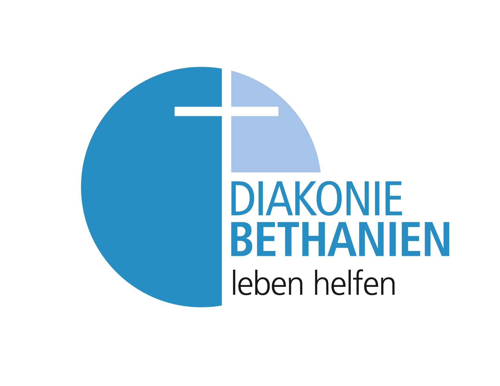 Diakonie_Bethanien