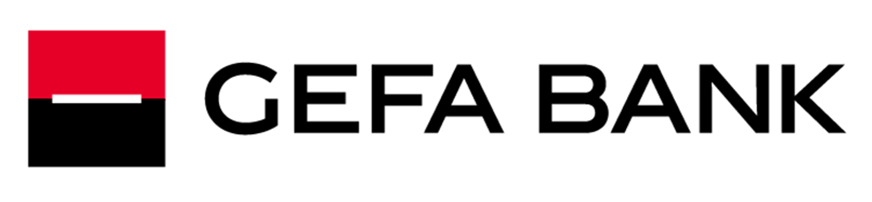 Gefa Bank - Kopie