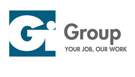 Interview Gi Group: 200-300% mehr Traffic und 20% mehr Kandidaten binnen 5 Monaten