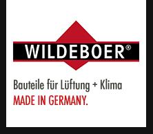 Interview mit der Wildeboer Bauteile GmbH