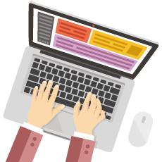 Die perfekte Stellenanzeige: 5 Tipps für mehr Resonanz auf Ihre Stellenanzeige
