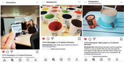Employer Branding auf Instagram in 4 einfachen Schritten