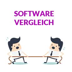 Bewerbermanagement Software Vergleich