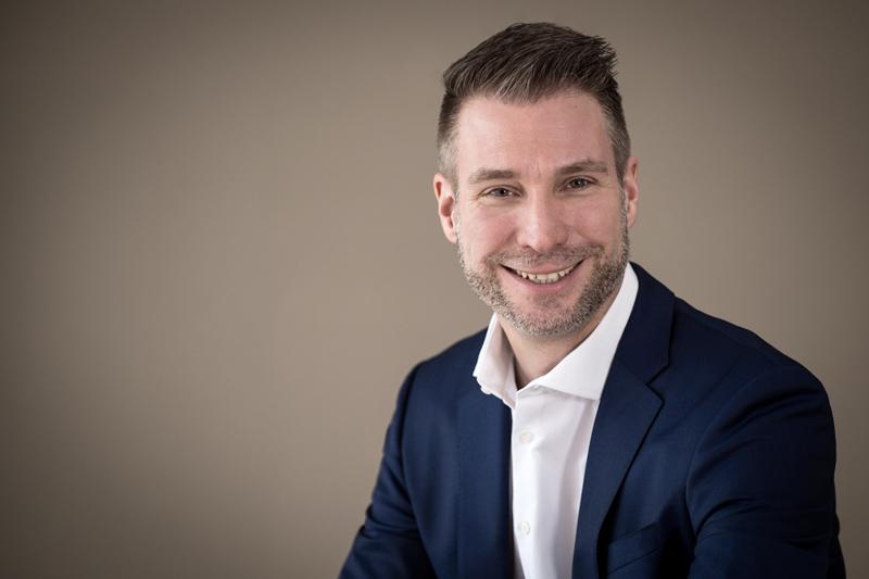 Der größte Fehler, den Recruiter oft machen - Interview mit Stefan Scheller