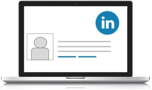 LinkedIn Karriereseiten: Ein neuer Recruiting Trend